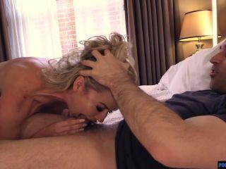 PornFidelity - Kit Mercer - The Nervous Game! E798 HD