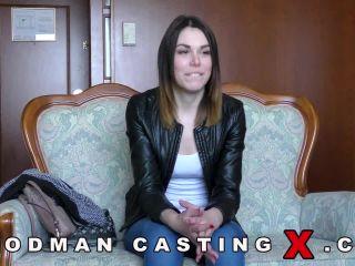 Jessica Bell (HD)