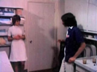 Collection Film 202 Hospital Hump 1970's