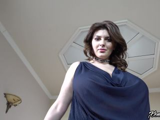 Xenia Wood - See Them In - FULLHD