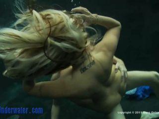 SexUnderwater 897