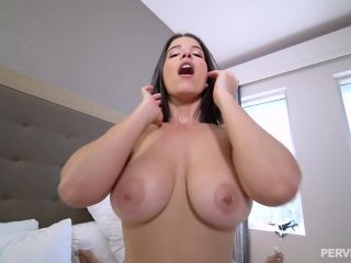 Lasirena69 - Four Hour Boner Patrol
