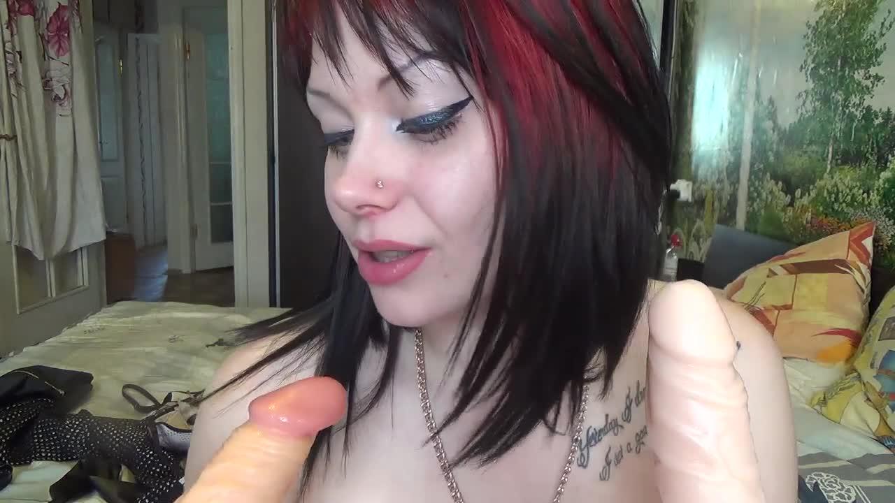 Best Dirty Talking Pornstars