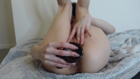 Sofie Skye - Your Mommy is a professional Whore TABOO [FullHD 1080P]