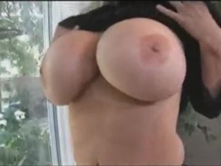ty wife and bbc