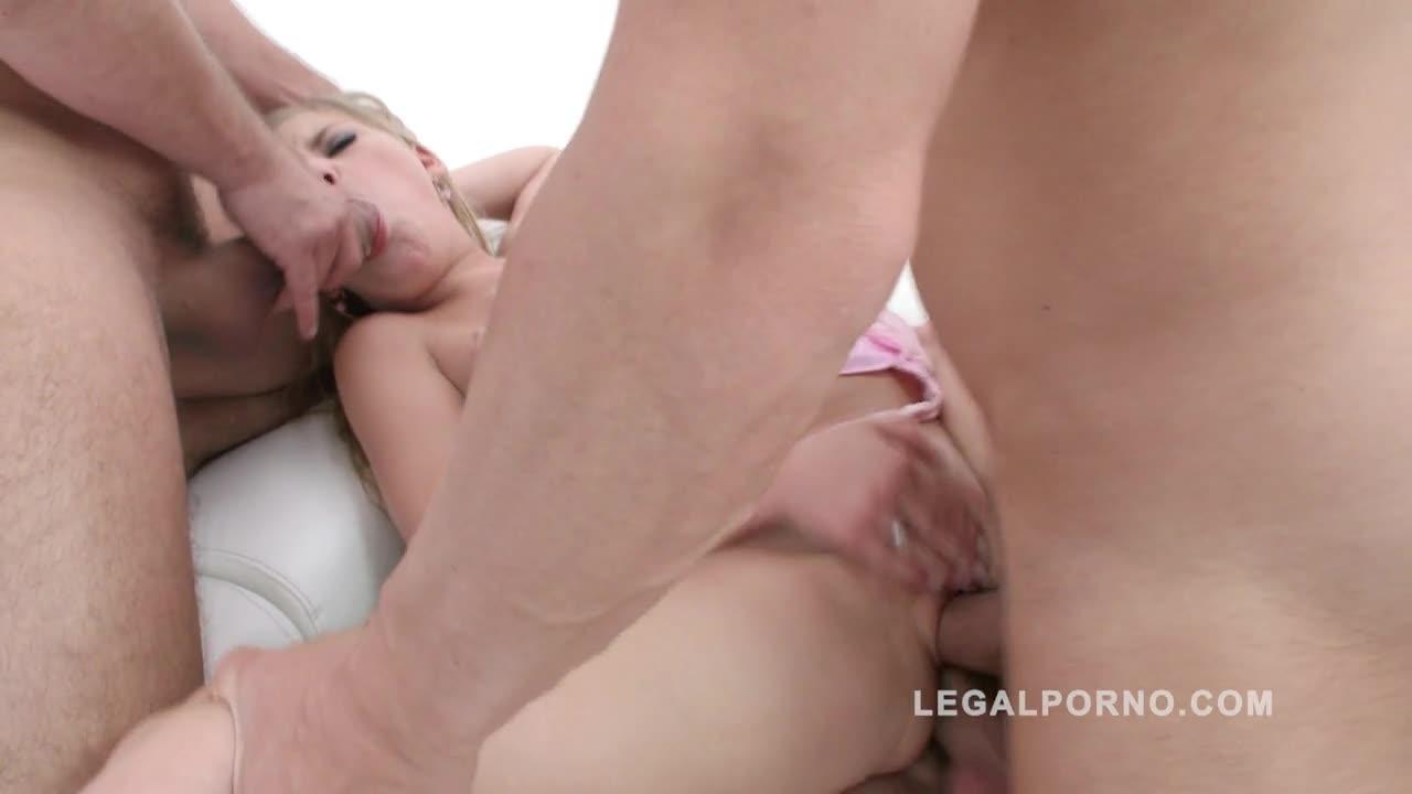 Porno lena nitro Lena Nitro