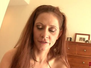 Online video Chloe Tries To Deepthroat Long Dick  Nov 30, 2009 pov