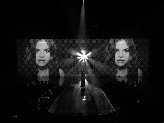 Selena Gomez - American Music Awards 2019 2019
