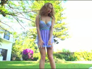 Online Video Lara Onyx – (LegalPorno) – Double anal & self fisting RS232 double penetration