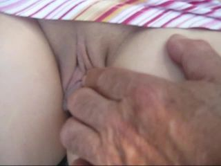 Porn tube ClaudiaFarell - been groped Lounge on the beach !!!!