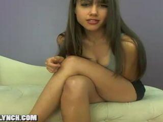 Porn online Ceara Lynch - Date Night Domination femdom
