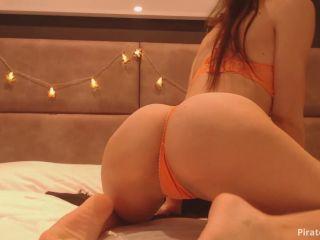 webcams - MyFreeCams Webcams Video presents Girl MissAlice 94 in Hard Cum in bed