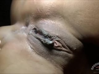 Cumfilled while fucked multi creampies and hotpilation