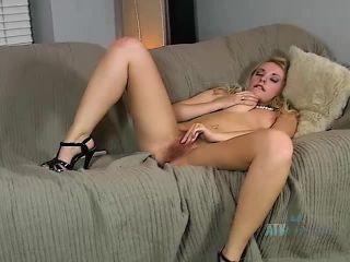Masturbation Movie