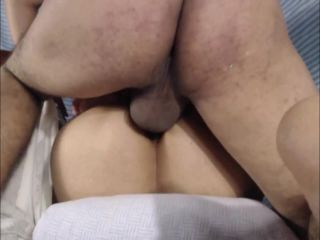 Porn tube Amateur Anal Beauty Teen second try