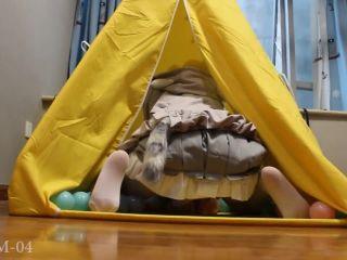 china rope bondage shibari ballgag blindfold vibrator