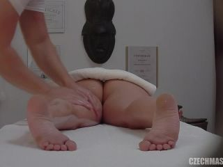 Czech Massage 9