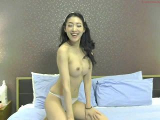 asia fox 160608 1947 couple chaturbate