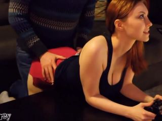 Natalia - ForumNataliaGrey - Gamer - HD