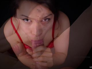 Meana Wolf in You Want Your Cum