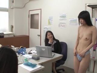 RCTD-297 Perverted Manipulator Episode 1 Company Edition - censored - ...