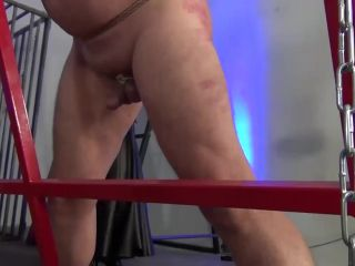 [Manyvids] Stella Liberty - Double Domme Fury with AstroDomina