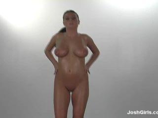 joshgirls200