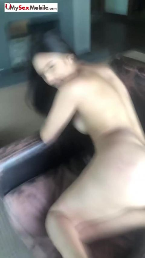 Eliza Ibarra - Blowjob In The Car In The Streets Of Los Angeles (1080p)