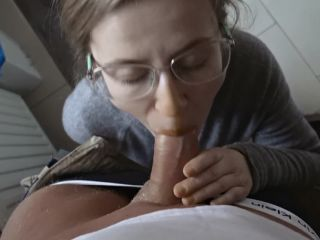 Miss Deep Misia aka maskbj in 58 Amazing first Foursome with Kate Truu — Short Version.com