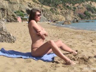 Bikini_pleasure_com - Bikini_Pleasure_2006-12-05