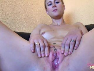 blondehexe-t163