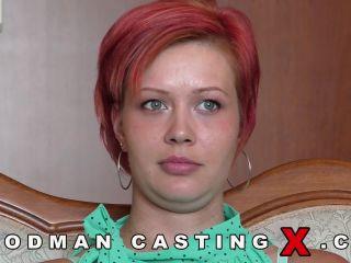 WoodmanCastingx.com- Lucia range casting X-- Lucia range