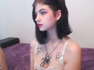 Online Chaturbate Webcams Video presents Girl Migurtt – Show from - chaturbate