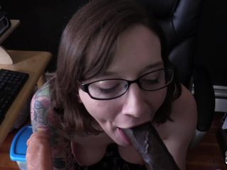 Free clips4sale Any way