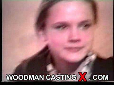 WoodmanCastingx.com- Nora casting X