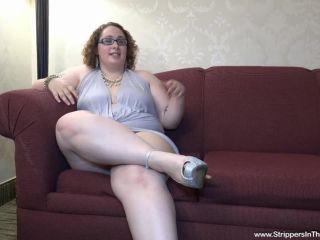 Rose Marie – Freaky White BBW Slut | bbw | bbw
