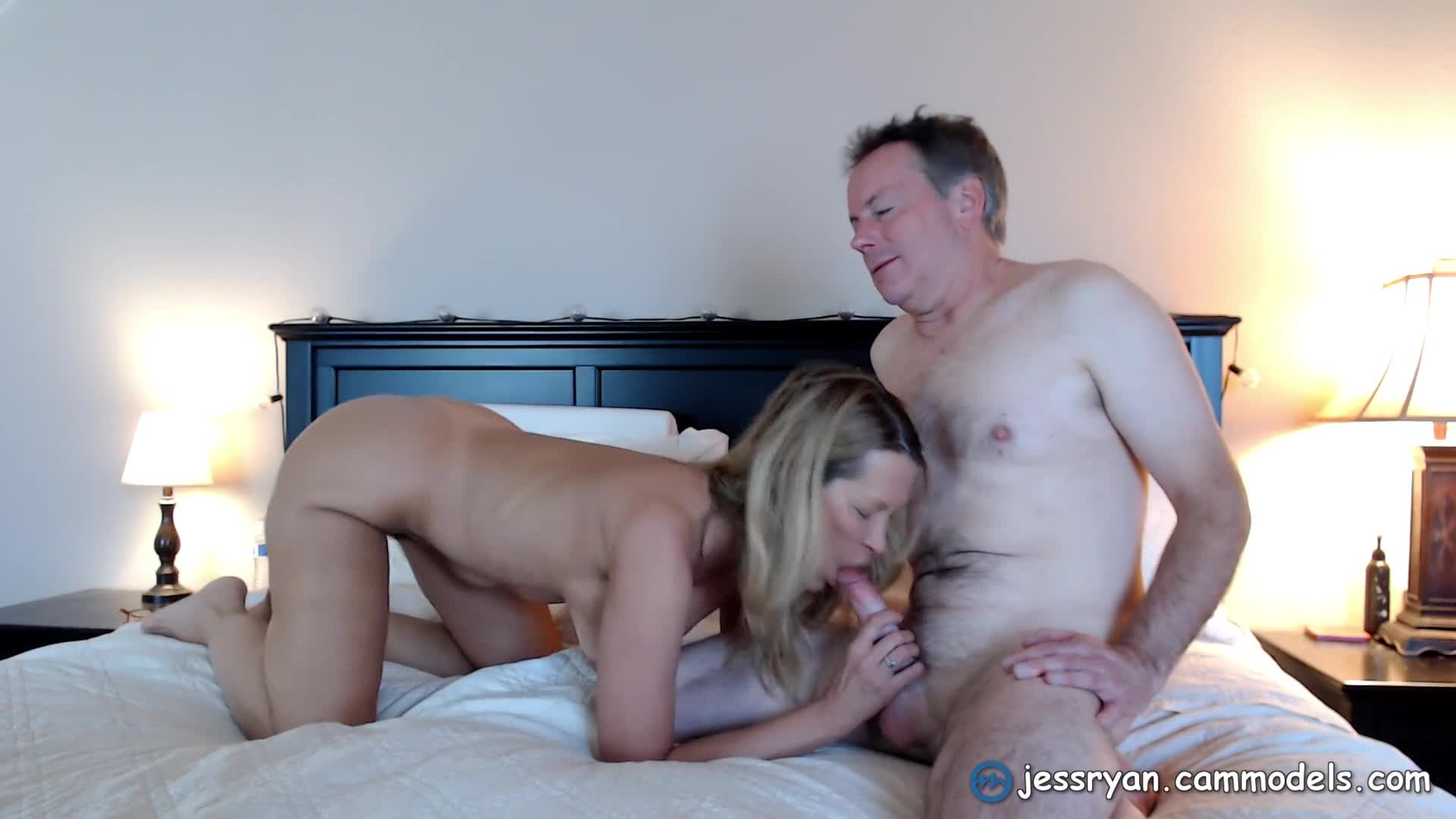 Kelly Madison Anal Creampie