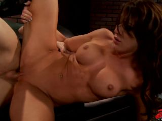 Amy Brooke Gets Fucked Really Hard In A Game Show  Released Jan 26, 2016