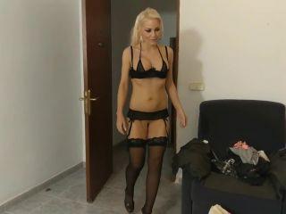 Porn online sandy226 - Dreiloch Fremdfickschlampe - Bums mir vom Arsch ins Maul