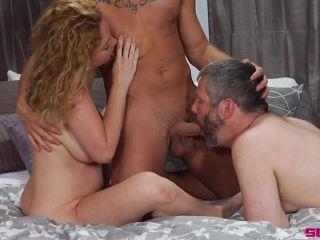 Severe Sex Films – Date Night (2 of 3) – Cuckold