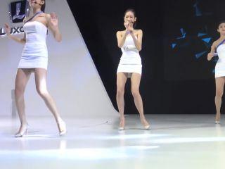 Gcolle Performance 6 Kanto National University Dance — sc049