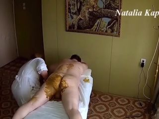 Great fisting with smelly shit love it [FullHD 1080P] - Screenshot 4