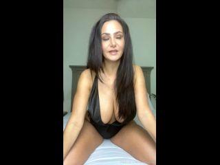 Ava Addams 31-03-2020-28667070 Video