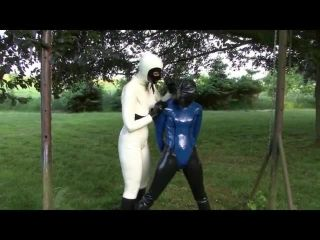 Young_Rubber_Slave_Girl_Outdoor_Bondage_and_Breath_Control_