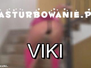 Blondyna wykorzystuje kandydata na porno aktora / Epizod 55 Aktor Kar ...