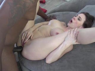 Super Anal Cougars 5 - Chanel Preston