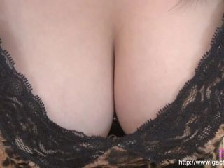 [Gachinco-gachip114] ガチん娘! gachip114 別刊MAJI-ONA⑩ かんなKANNA