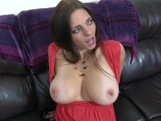 Step Mom Fucks You In Front Of Daddy