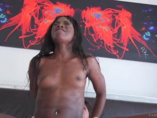 2 Cute 4 Porn #2 on brunette megan bdsm
