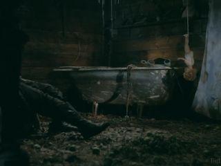 teens - TheLifeErotic presents Emily J in Scarecrow IV 2 – 11.11.2018